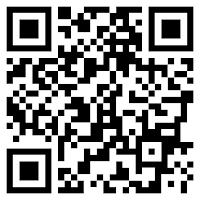 https://sites.google.com/a/rognesil.no/rognes-il/home/parkering-stordalen/Parkering%20Stordalen.png